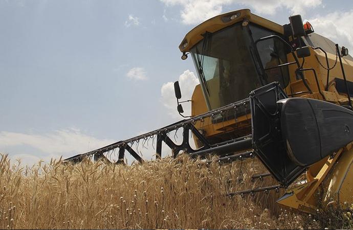 TMO fiyat spekülasyonuna karşı buğday ve arpa satacak