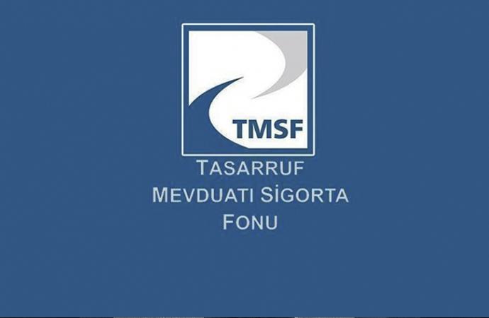 TMSF'den 'dansözlü etkinlik' için savunma