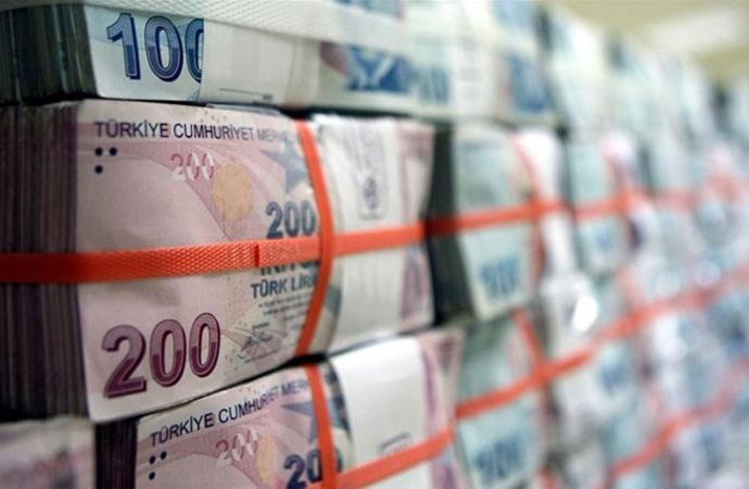 Türkiye'de milyonerler arasına bu yıl 30 bin kişi daha katıldı