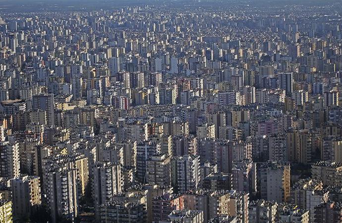 Türkiye'den konut alan Yemenli sayısında büyük artış
