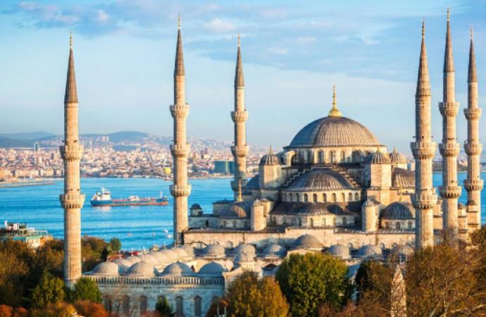 'İslami hareketin bereketi, sahip olduğu düzen ve disiplinde saklıdır…'