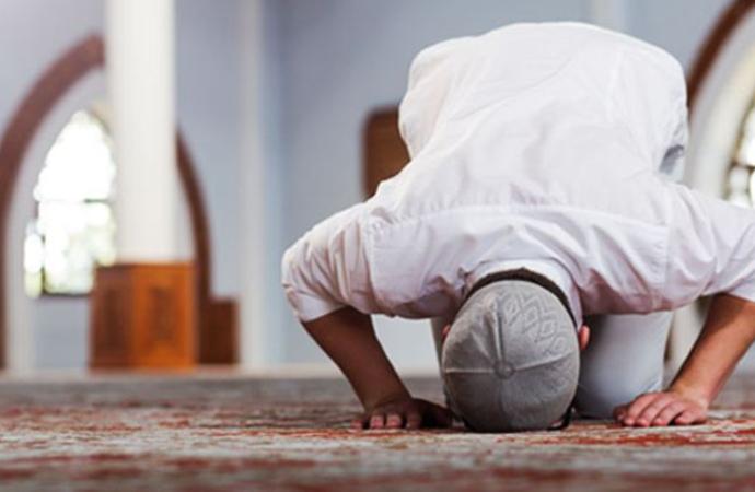 """""""İdealimiz, Ehli Sünnet Temelli İslamcılık olmalıdır"""""""