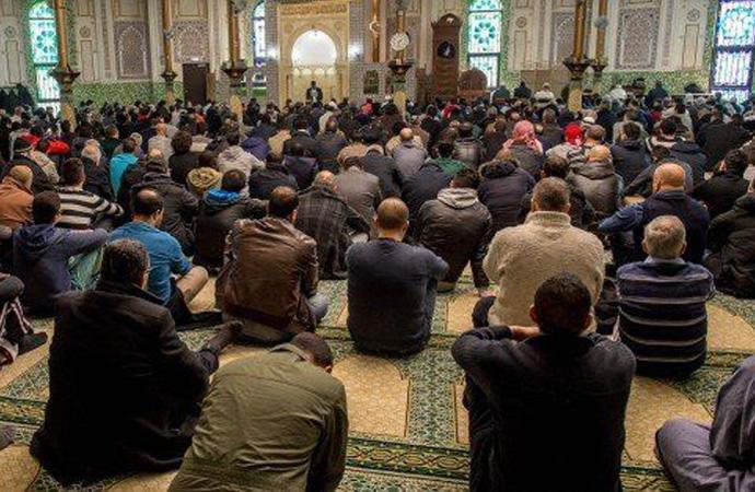 Avrupalı Müslümanlar ve ümmet perspektifi üzerine