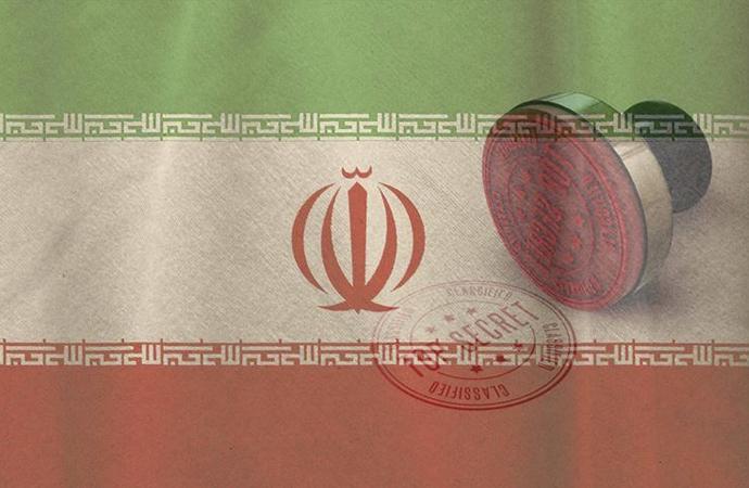 Sızdırılan İran istihbarat belgeleri ne anlama geliyor?