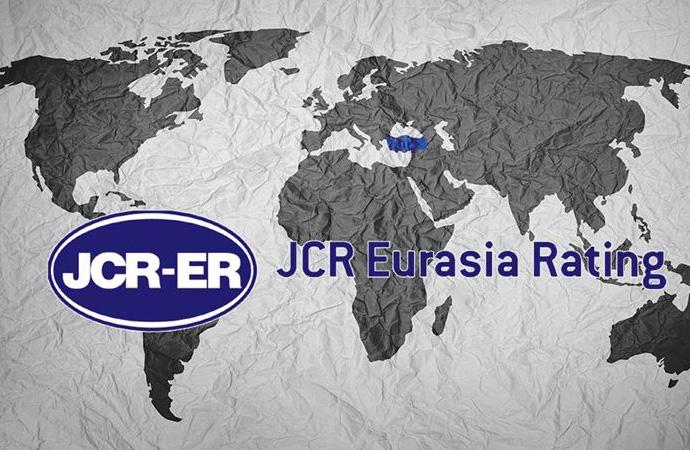 Türkiye'nin JCR Avrasya hamlesi