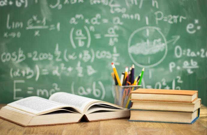'İslam ülkeleri, ortak eğitim sistemi oluşturmalı'