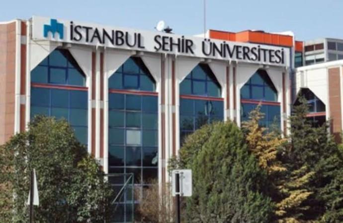 Şehir Üniversitesini çökertmeyin çağrısı