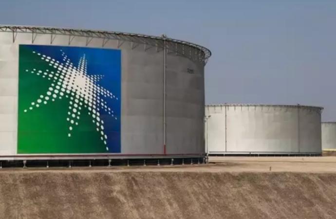 Suudi Arabistan'da Aramco'nun halka arzı onaylandı