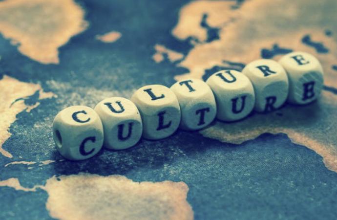 Kültür iktidarı kimin elinde?