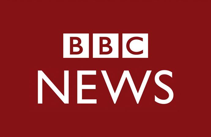 BBC televizyonu İslam karşıtlığına duyarsız kalmakla suçlandı