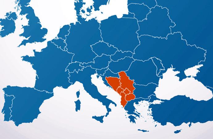 """Küçük Schengen"" AB'ye alternatif mi?"