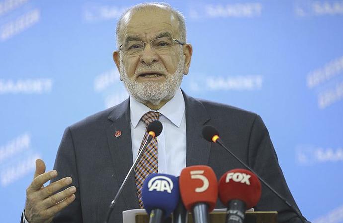 İncirlik, Kürecik ve Libya açıklaması