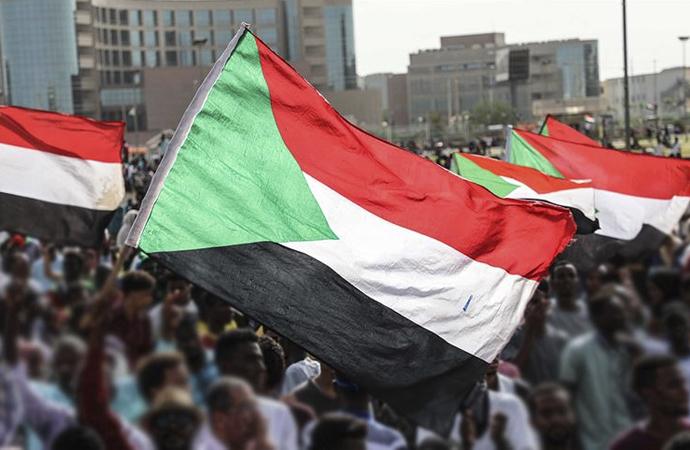 Türkiye'den Hamas açıklaması