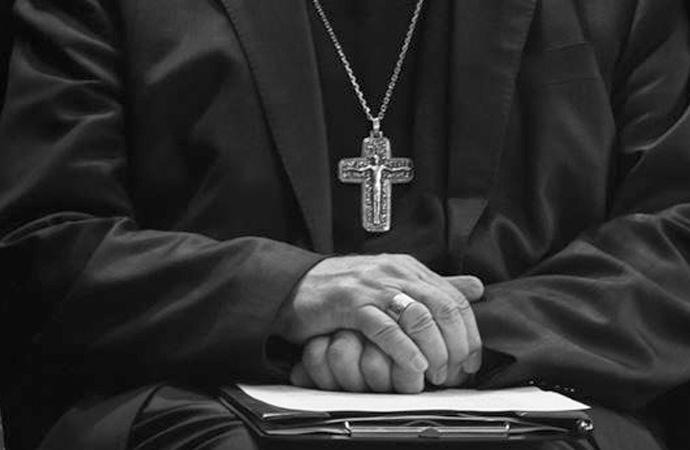 Vatikan'a Katolik dünyadan 'rekor' sayıda cinsel istismar şikayeti