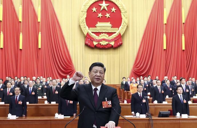 Çin yönetimi Kur'an ve İncil'e müdahale edecek!