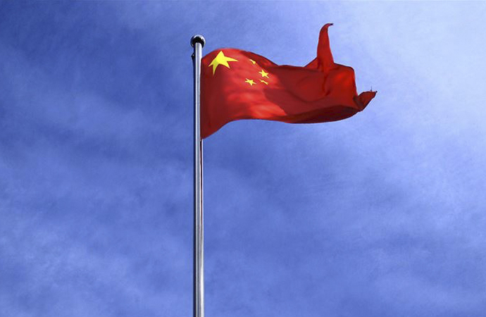 Adım adım 'Çin tipi' dini ideolojik sistem