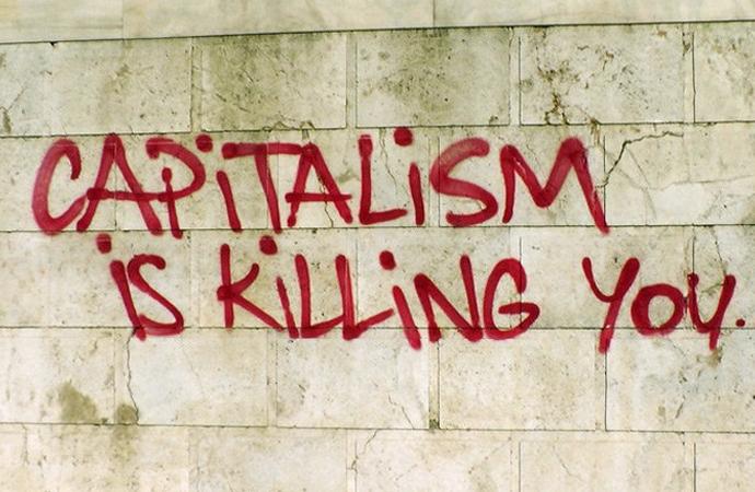 Üç Tarz-ı Siyaset; Devrim ya da Değerler Sistemi