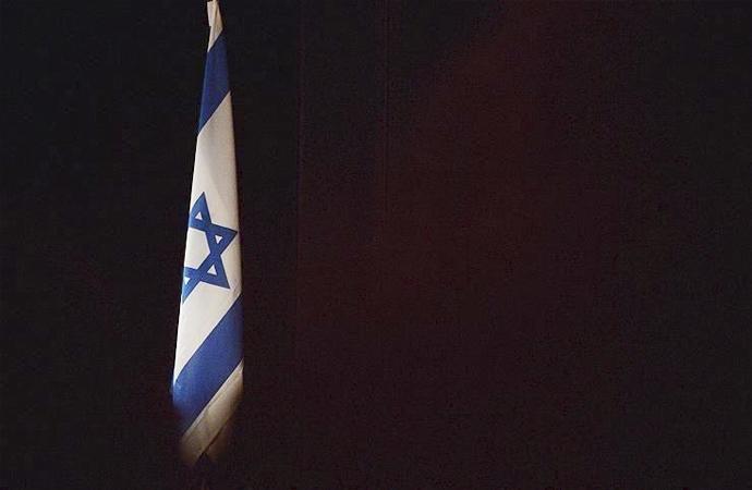 Filistinliler için toplanan vergilerden İsrail 43 milyon dolar kesecek