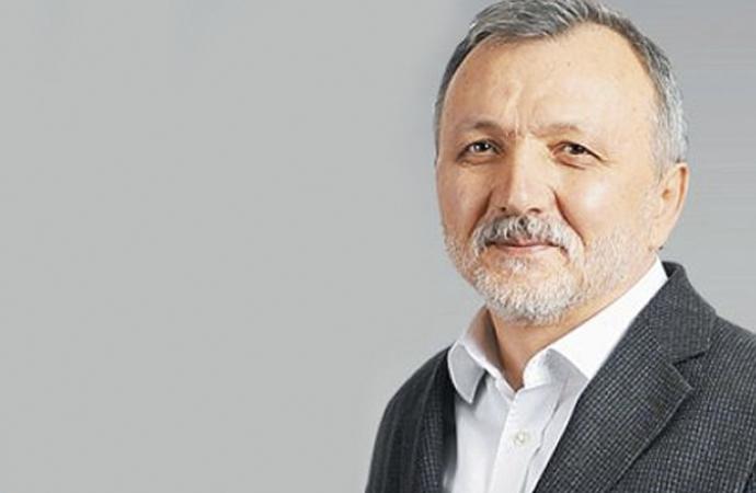 Laçiner röportajına Cömert'ten yorum