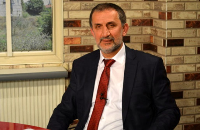 Birol Şahin'e MHP'den sert tepki