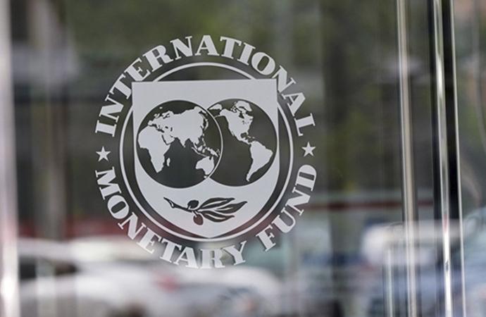 IMF: Dünyayı yeni bir Büyük Buhran bekliyor
