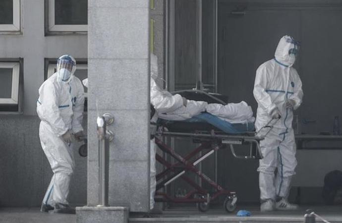 Çin'de ortaya çıkan yeni virüs hakkında ne biliniyor?