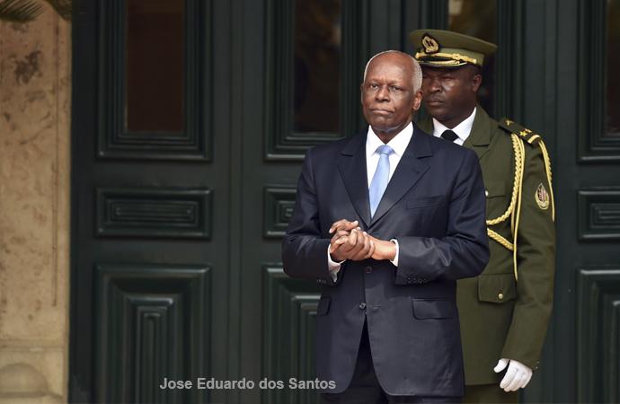 """""""Afrika'nın en zengin kadını"""" hakkında soruşturma"""