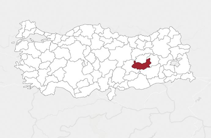 AFAD: Depremde 20 vefat var, yaralı sayısı 1015