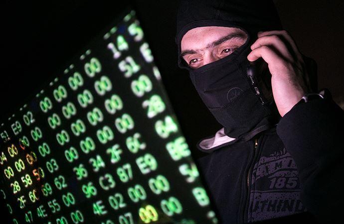 Sosyal medyada 'yanlış bilgiler, halkı infiale sürüklüyor' uyarısı