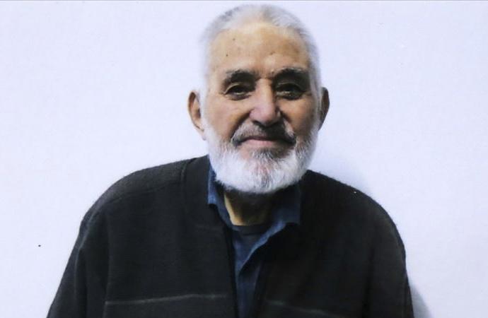 Ahmet Turan Kılıç'ın kalan cezası affedildi