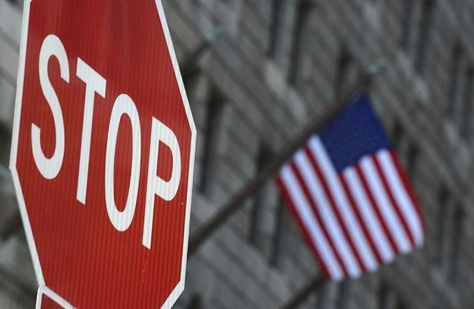 ABD'den Lübnan'daki vatandaşlarına 'dikkatli olun' uyarısı