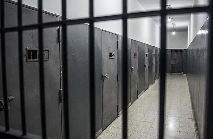 İsrail Mahkemesi: Şabak, sorguda işkence uyguluyor