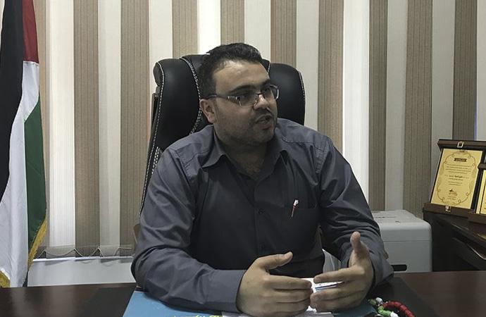 Anlaşma'nın 'olumlu yönleri'nden söz eden Suudi Bakana tepki