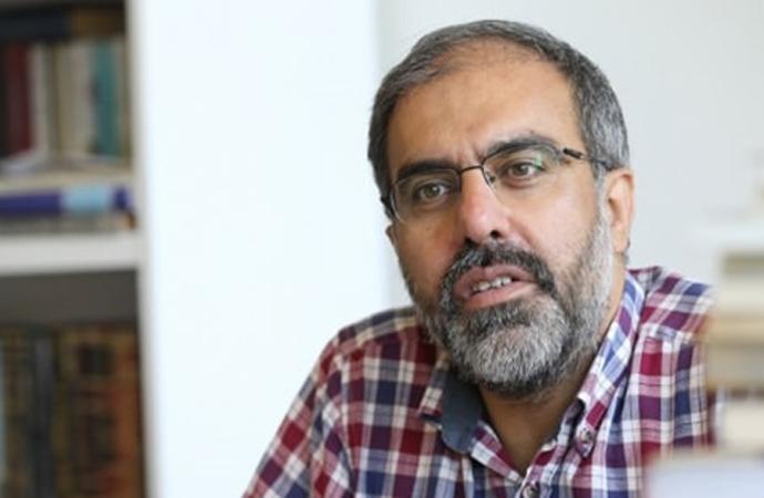 'İslamcılık çöktü iddiasına bir değer atfetmek mümkün değil!'