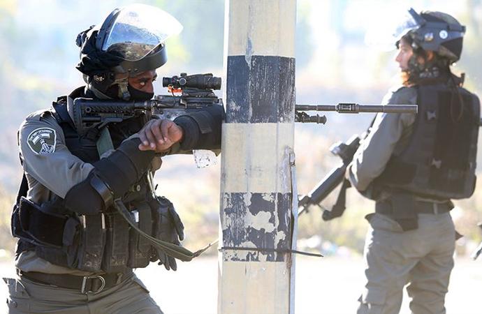 İsrail'le 'normalleşme'ye çalışan Arap ülkeleri