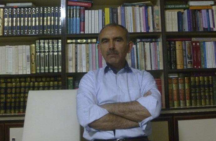 Müslüman Benlik ve Şahsiyet Düşüncesi