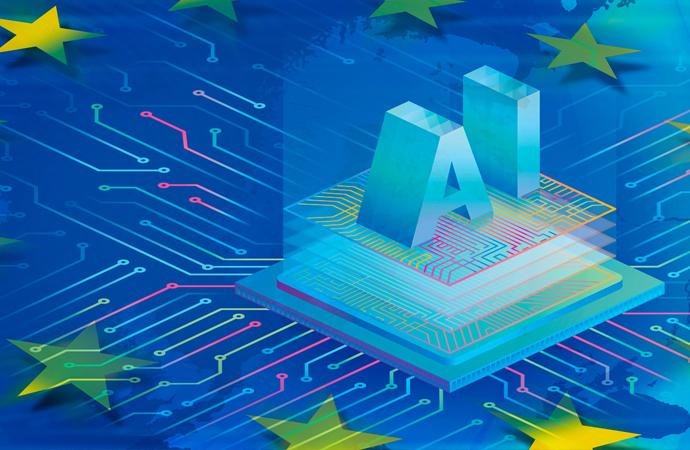 Avrupa Birliği 'dijital bağımsızlık' peşinde