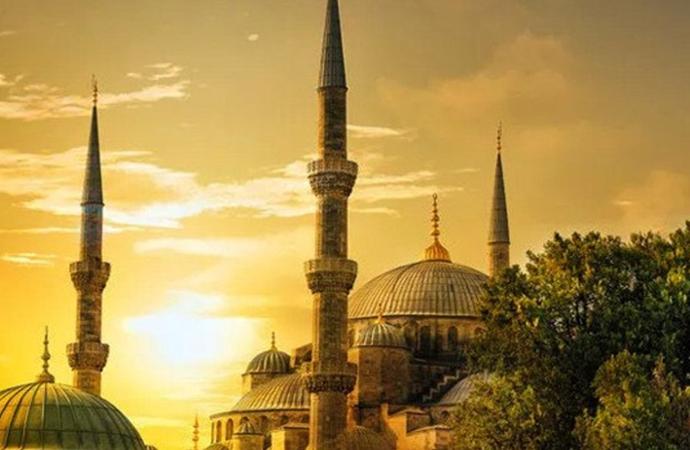 'İslamcılığın eleştirisi sağlıklı bir zeminde oluşmamakta'
