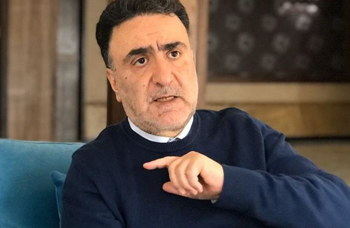 """Seçimler formalite, Meclis rejimin emir eri"""