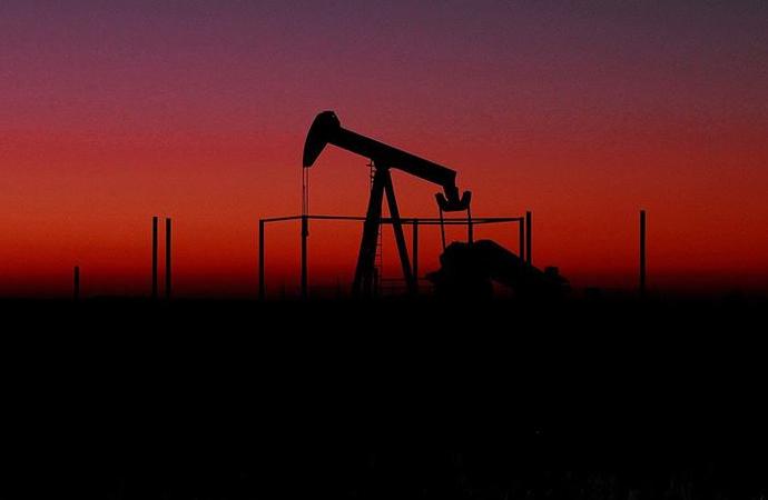 Petroldeki düşüş hangi ülkeleri etkileyecek?