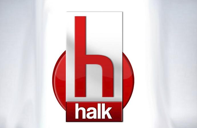 Halk TV'ye 'MİT mensuplarının kimliklerini ifşa' cezası