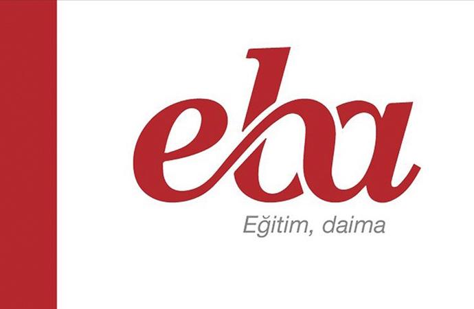 Türk Telekom, EBA için ücretsiz internet 3 gb'a ek 5 gb verdi