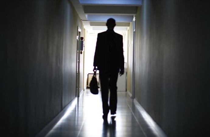 Uluslararası Çalışma Örgütü: 25 milyon kişi işini kaybedebilir