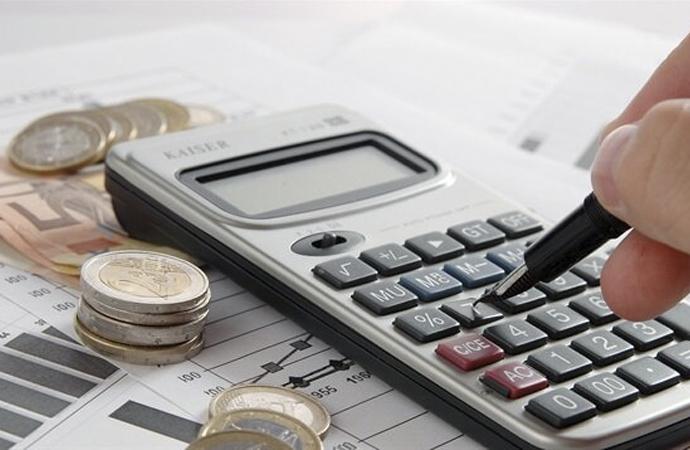 Vergi ertelemesinden hangi mükellef grupları faydalanacak?