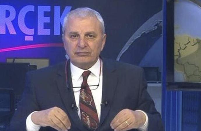 Gazeteci Can Ataklı hakkında suç duyurusu
