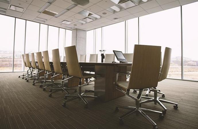 Şirketlere, krizde 5 temel liderlik özelliği tavsiyesi