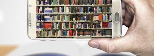 Online kütüphane ve arşivler