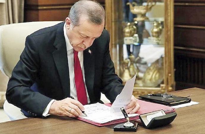 Türkiye'den 11 ülke vatandaşına vize muafiyeti