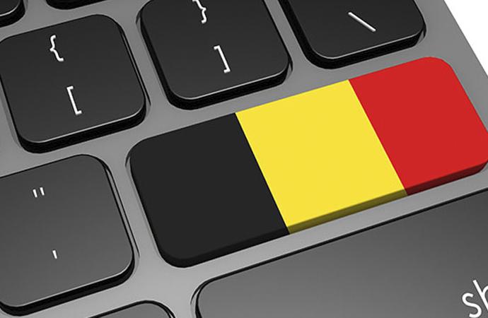Belçika'da internetten görüntüleri dağıtılan 14 yaşındaki kız çocuğu intihar etti