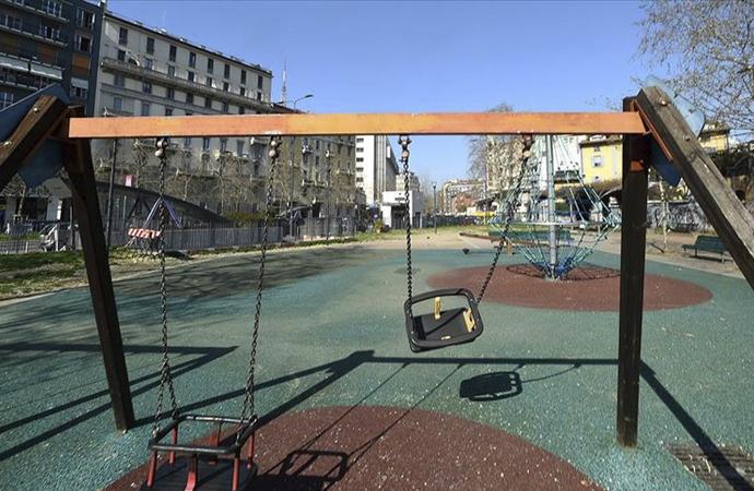 İtalya'da yeni önlemler devreye alınıyor